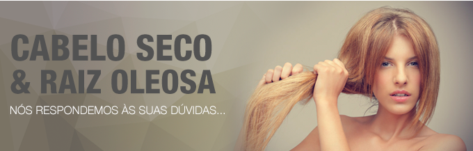 blog_destaqueCabelosSecos