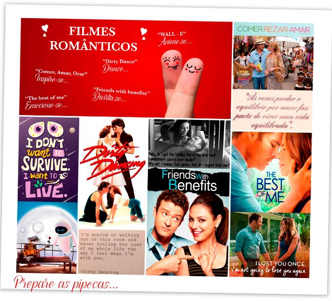 blog_filmes