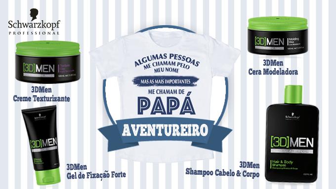 blog_aventureiro_0