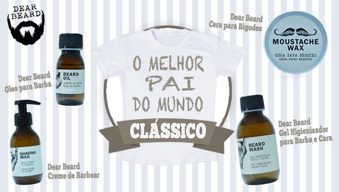 blog_classico_0