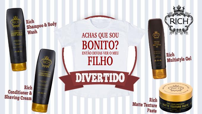 blog_divertido_0