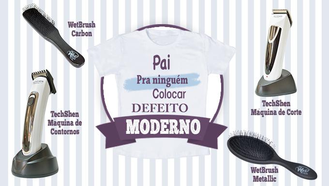 blog_moderno_0