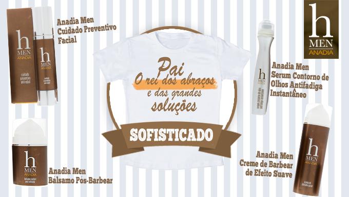 blog_sofisticado_0