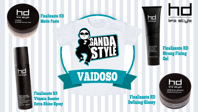 blog_vaidoso_0