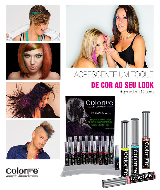 blog_colorme3