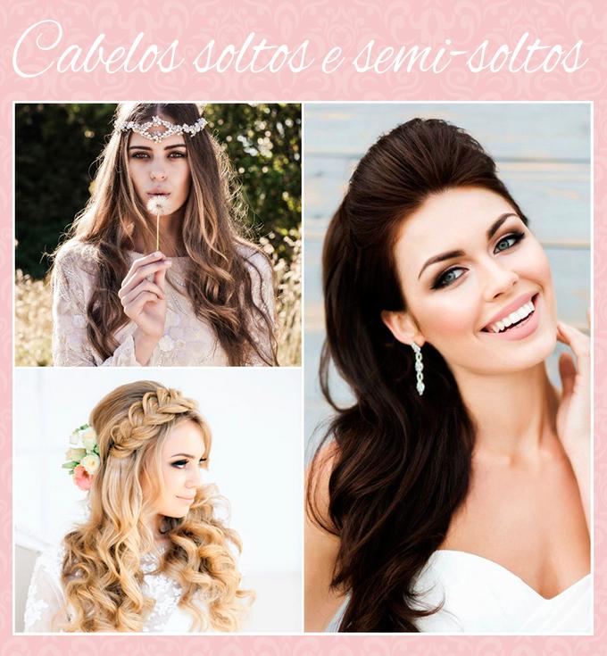 blog_soltos2