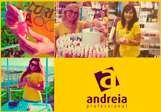 blog_andreia