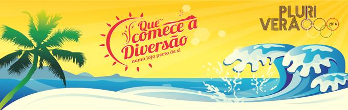 blog_destaque2