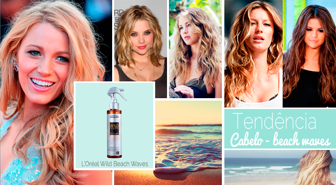 blog_beachWaves