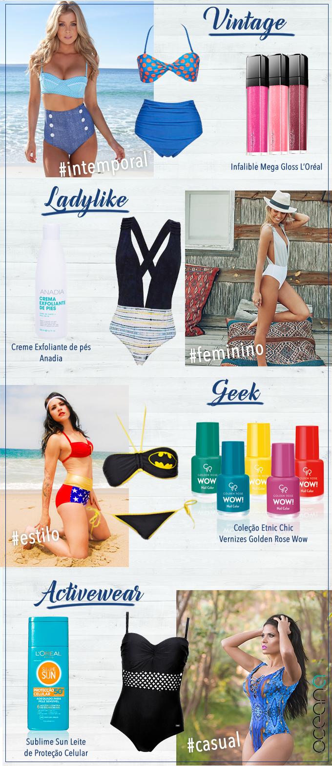 blog_bikini2