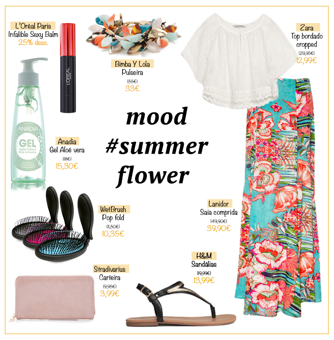blog_lookFlowers