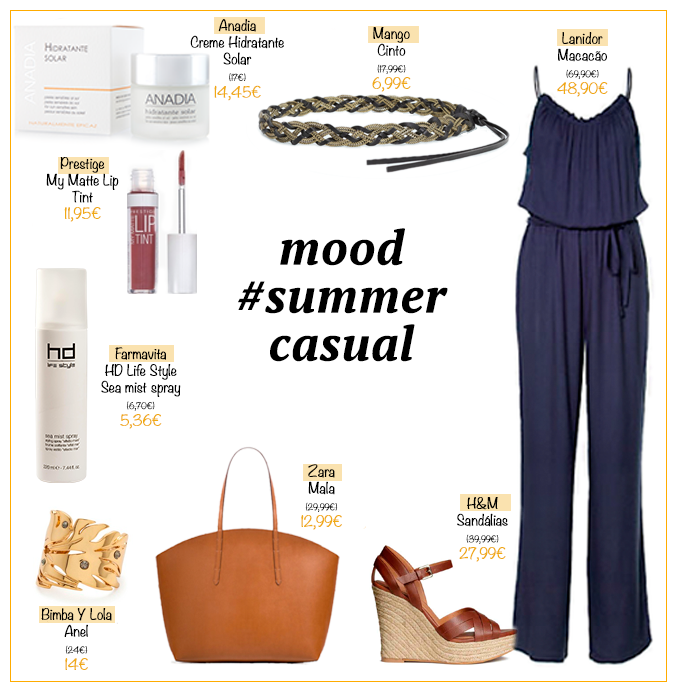 blog_look_casual
