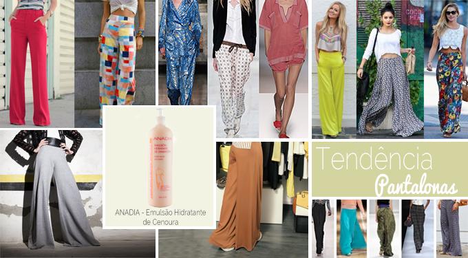 blog_pantalonas