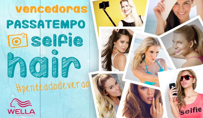 Blog_destaque_vencedorasWella