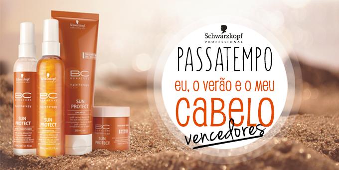 blog_destaque_vencedores