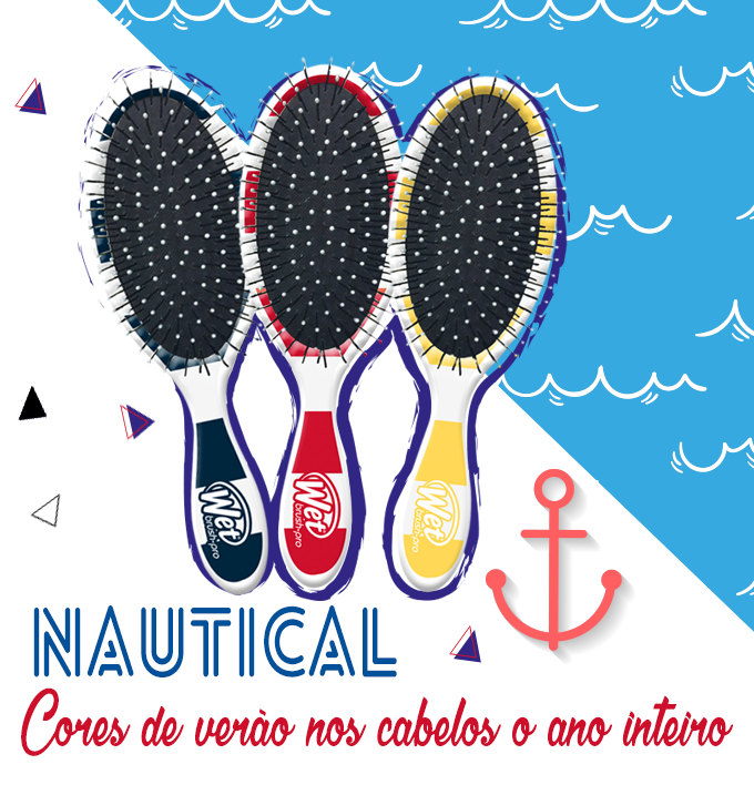 blog_nautic