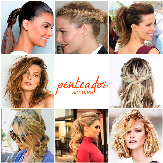blog_penteados