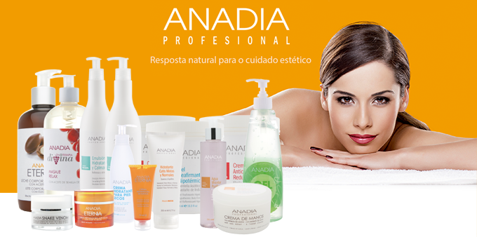 blog_anadia
