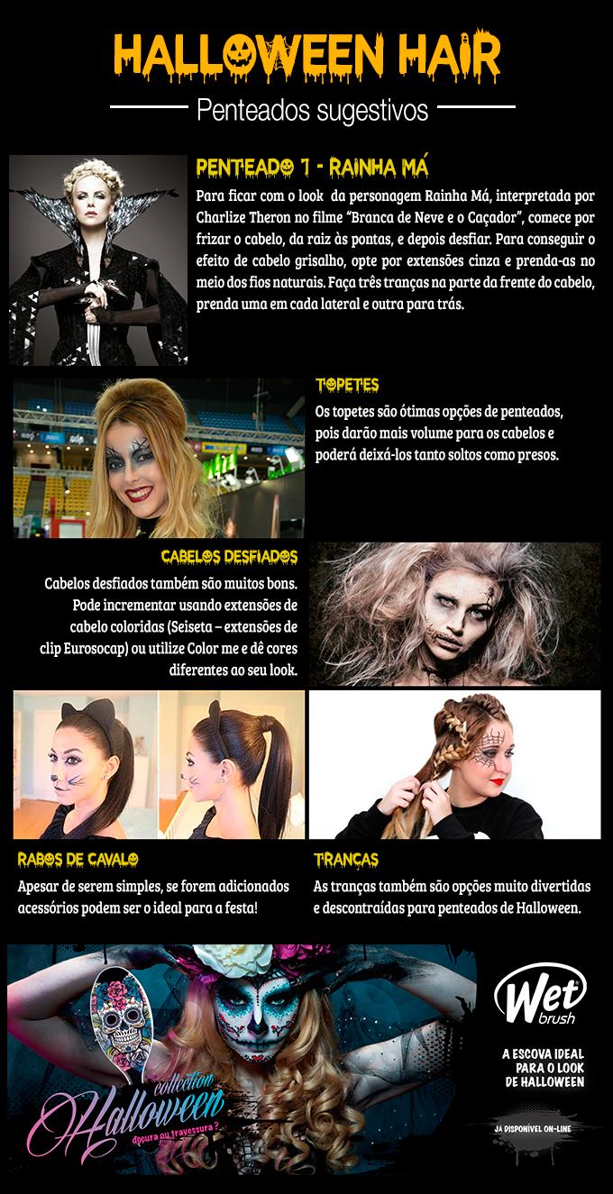 blog_cabelos2