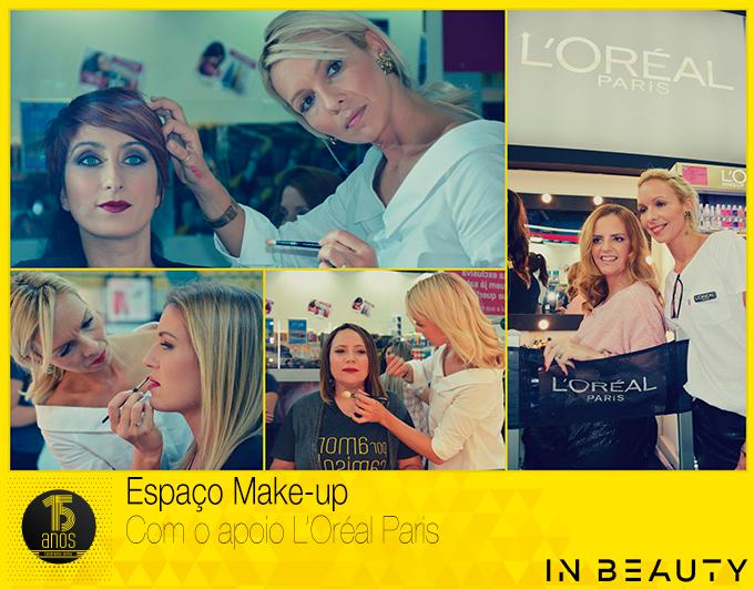 blog_makeup2