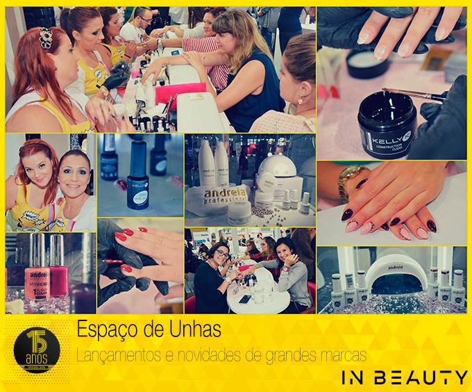 blog_unhas2