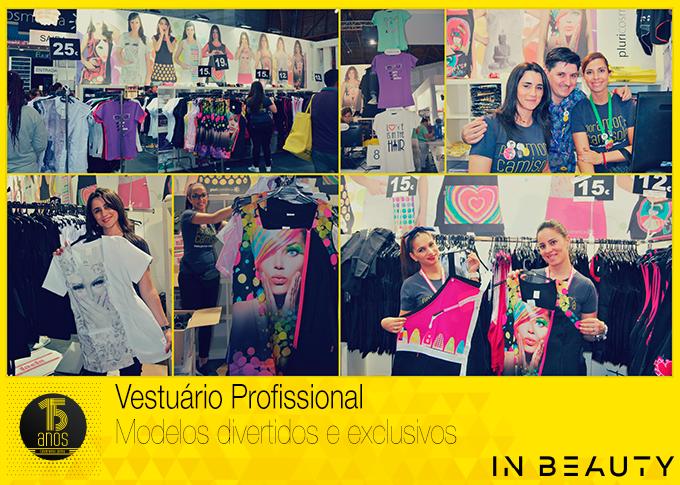 blog_vestuario2