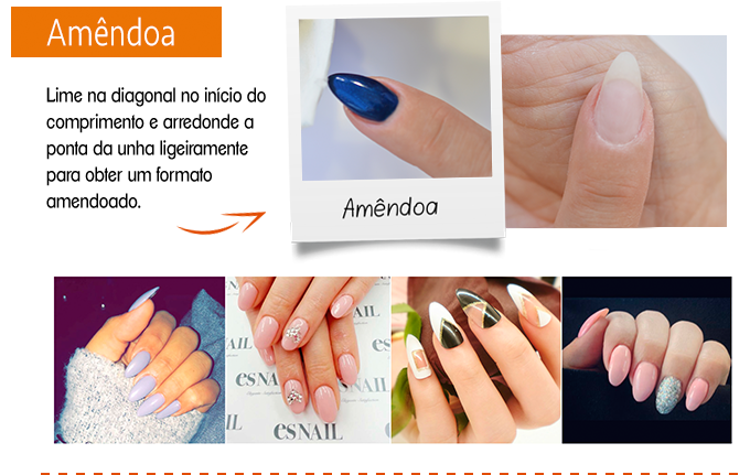 blog_amendoa