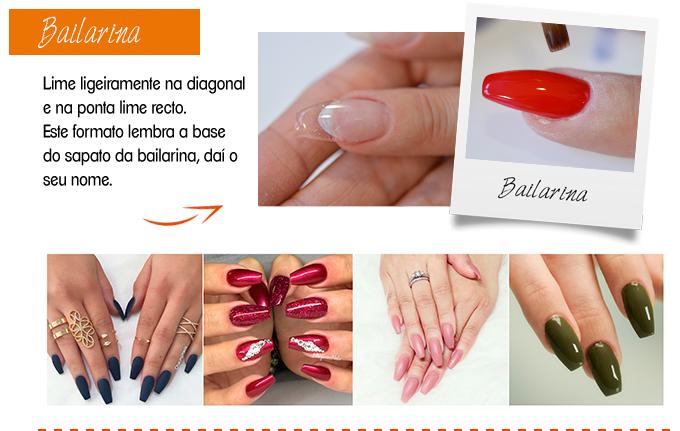 blog_bailarina