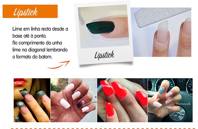 blog_lipstick