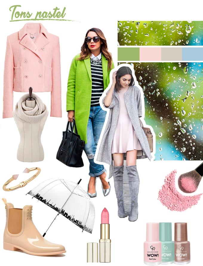 blog_pastel