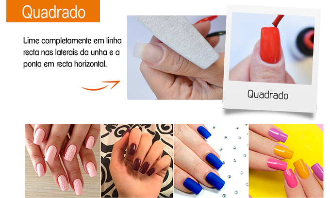 blog_quadrado