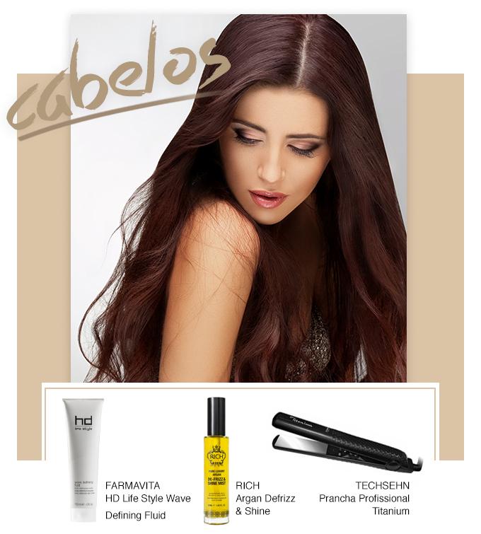 blog_cabelos