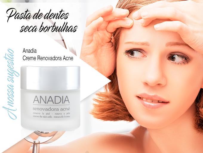 anadia_renovadora_acne_pluricosmetica