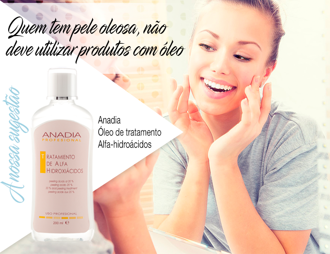 oleo_anadia_pluricosmetica