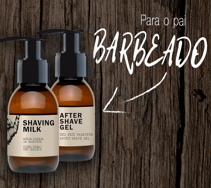 pai_barbeado_dear_beard_pluricosmetica