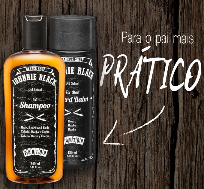 pai_pratico_johnnie_black_pluricosmetica