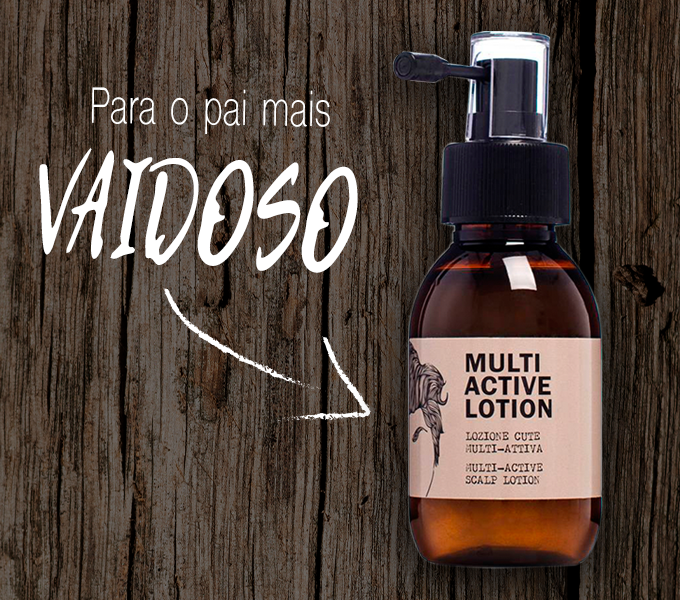 pai_vaidoso_dear_beard_pluricosmetica